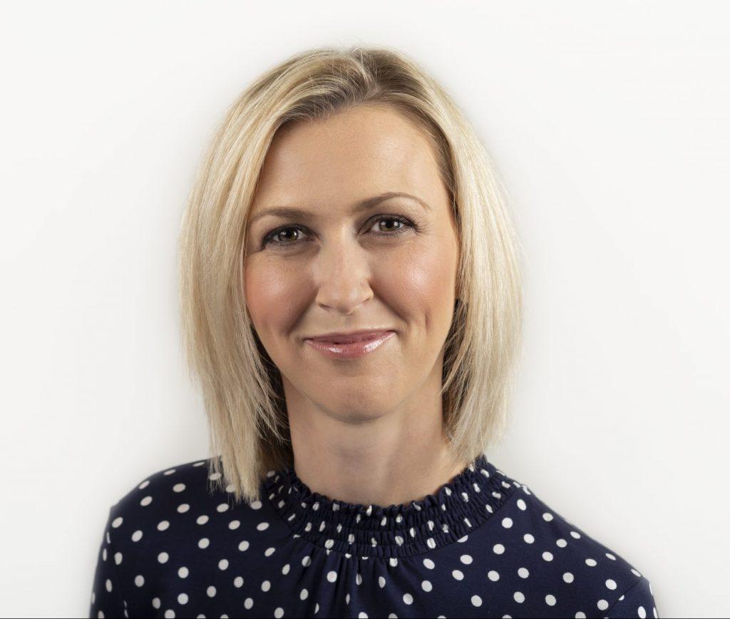 Kate-Marsh-Prescient-HR